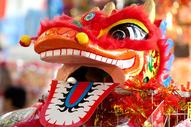 Один из самых экономичных туров на Новый Год 2015-