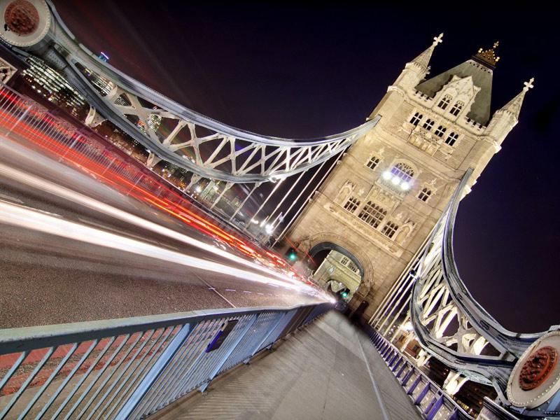 Временем для поездки в великобританию