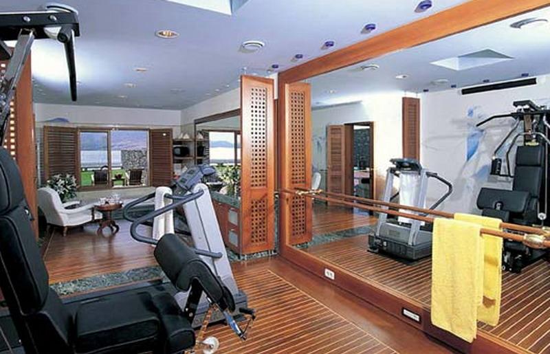 Греция афины отель хелиос спортс клуб, hotel helios sports c.