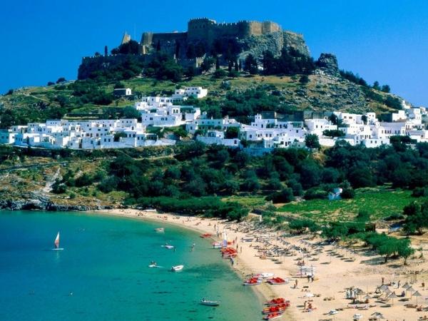 Где на островах греции есть казино fallout new vegas рулетка как выиграть
