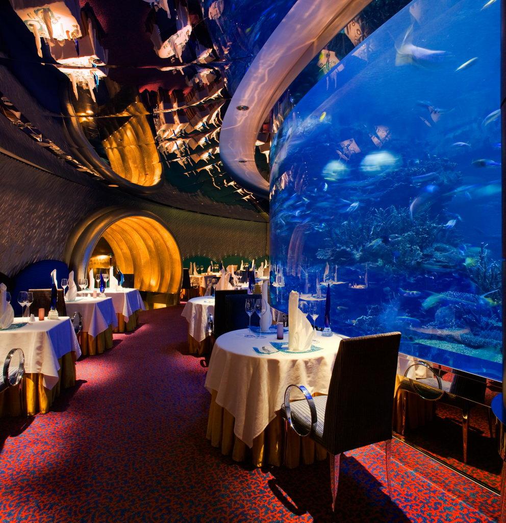 Hotels near Burj Khalifa amp Dubai Mall  The RitzCarlton DIFC